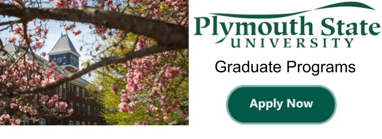 Apply to PSU